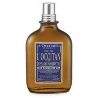 Occitane Homme L'occitan Eau De Toilette à Agen