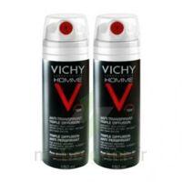 VICHY ANTI-TRANSPIRANT Homme aerosol LOT à Agen