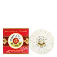 ROGER GALLET Savon Frais Parfumé Jean-Marie Farina Boîte Carton à Agen