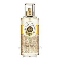 Roger Gallet Bois D'orange Eau Fraîche Parfumée à Agen