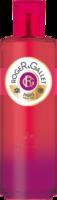 ROGER GALLET Gingembre rouge Eau Fraîche Bienfaisante Parfum à Agen