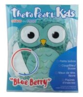 THERAPEARL Compr kids blue berry B/1 à Agen