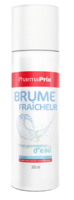 PHARMAPRIX Brume Fraîcheur Spray 300 ml à Agen
