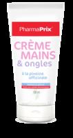 Crème mains et ongles à Agen