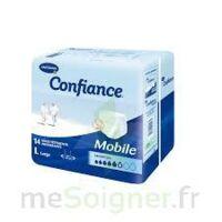 CONFIANCE MOBILE ABS8 XL à Agen