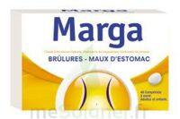 MARGA, comprimé à sucer à Agen