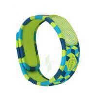 bracelet anti-moustiques cube PARA'KITO à Agen