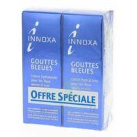 INNOXA GOUTTES BLEUES LOT 2 à Agen