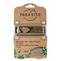 Bracelet Parakito Graffic J&T Camouflage à Agen
