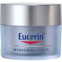 Eucerin Hyaluron-Filler Soin de Nuit 50 ml à Agen