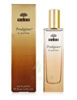 Prodigieux® Le Parfum 50ml à Agen