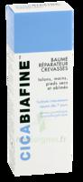 Cicabiafine Baume Reparateur Crevasses 50ml à Agen