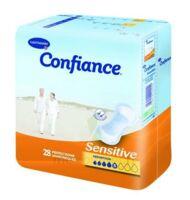 CONFIANCE SENSITIVE Protection anatomique absorption 5 Gouttes à Agen