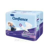 Confiance Confort 8 Change Complet Anatomique L à Agen