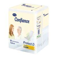 CONFIANCE PROTECT D 5,5G Protection droite 15x60cm à Agen