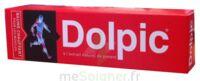DOLPIC Baume chauffant à la capsaicine 100 ml à Agen