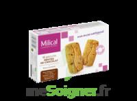 Hp Biscuits Pépites Chocolat à Agen