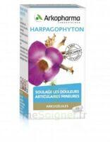 ARKOGELULES HARPAGOPHYTON, 45 gélules à Agen