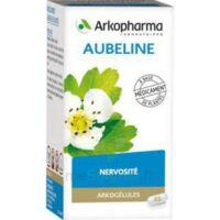 AUBELINE ARKOGELULES, gélule Fl PVC/45 à Agen