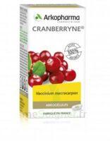 Arkogélules Cranberryne Gélules Fl/45 à Agen