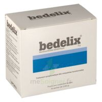 BEDELIX 3 g Poudre suspension buvable 30Sachets à Agen