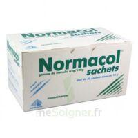 NORMACOL 62 g/100 g, granulé enrobé en sachet-dose à Agen
