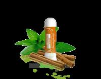 PURESSENTIEL TONUS ENERGIE VITALITE Inhalation nasal tonus 4 huiles essentielles à Agen