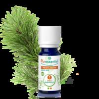 Puressentiel Huiles Essentielles - Hebbd Pin Sylvestre Bio* - 5 Ml à Agen
