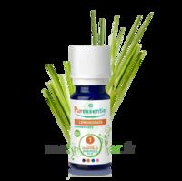 Puressentiel Huiles Essentielles - Hebbd Lemongrass Bio* - 10 Ml à Agen