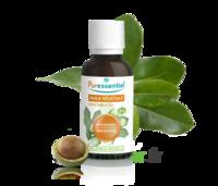 PURESSENTIEL Huile végétale bio Macadamia à Agen