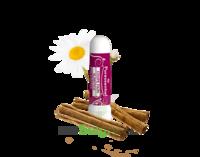 PURESSENTIEL MINCEUR Inhalation nasal coupe faim 5 huiles essentielles à Agen
