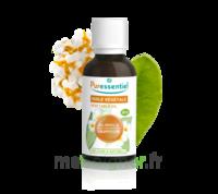 Puressentiel Huiles Végétales - HEBBD Calophylle BIO** - 30 ml à Agen