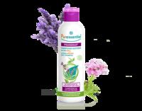 Puressentiel Anti-poux Shampooing Quotidien Pouxdoux® Certifié Bio** - 200 Ml à Agen