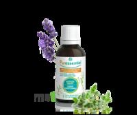 Puressentiel Respiratoire Diffuse Respi - Huiles Essentielles Pour Diffusion - 30 Ml à Agen