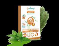 Puressentiel Articulations et Muscles Patch chauffant 14 huiles essentielles à Agen