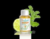 PURESSENTIEL BIEN ETRE AU QUOTIDIEN Huile massage ventre 15 huiles essentielles à Agen