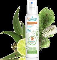 PURESSENTIEL ASSAINISSANT Spray aérien 41 huiles essentielles 500ml à Agen