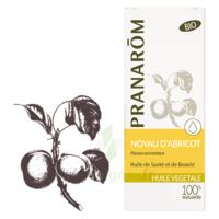 PRANAROM Huile végétale bio Noyau Abricot 50ml à Agen