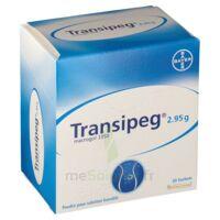 TRANSIPEG 2,95g Poudre solution buvable en sachet 30 Sachets à Agen