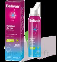 Belivair Solution nasale hygiène 125ml à Agen