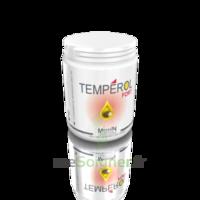 TEMPEROL FORT Comprimés à Agen