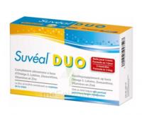 Suveal Duo Caps B/60 à Agen