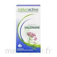 Elusanes Valeriane 200 Mg, Gélule Pilul/30 à Agen