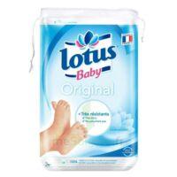 Lotus baby original B/70 à Agen