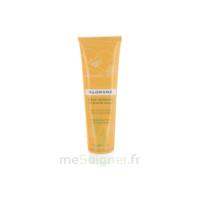 Klorane Dermo Protection Crème dépilatoire 150ml à Agen