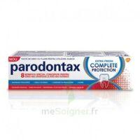 Parodontax Complète Protection Dentifrice 75ml à Agen