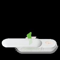 PHYTOSUN AROMS Diffuseur ultrasonique pocket à Agen