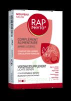 Rap Phyto Complément Alimentaire Gélules B/30 à Agen