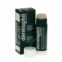 Dermophil Indien Pom Stick Girex/30g à Agen