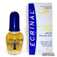 ECRINAL ONGLES, fl 10 ml à Agen